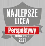 brazowa_tarcza
